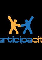Participa City